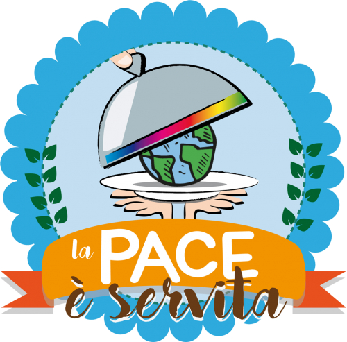 logo pace 2019